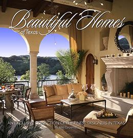 press-beautiful-homes