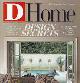 press-th-d-home-2016