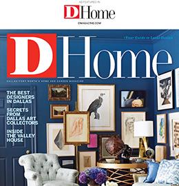 press-th-d-home-mar-apr-2012