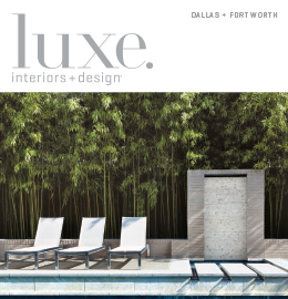 press-th-luxe-2012