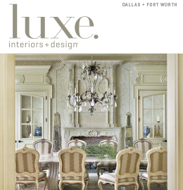 press-th-luxe-2014