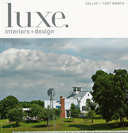 press-th-luxe-2015-hitlist