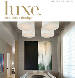 press-th-luxe-2015