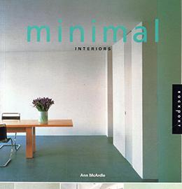 press-th-minimal